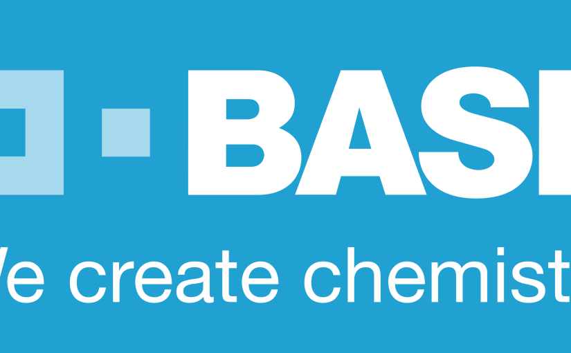 BASF Becoming a Leader in Electric Car Battery Materials