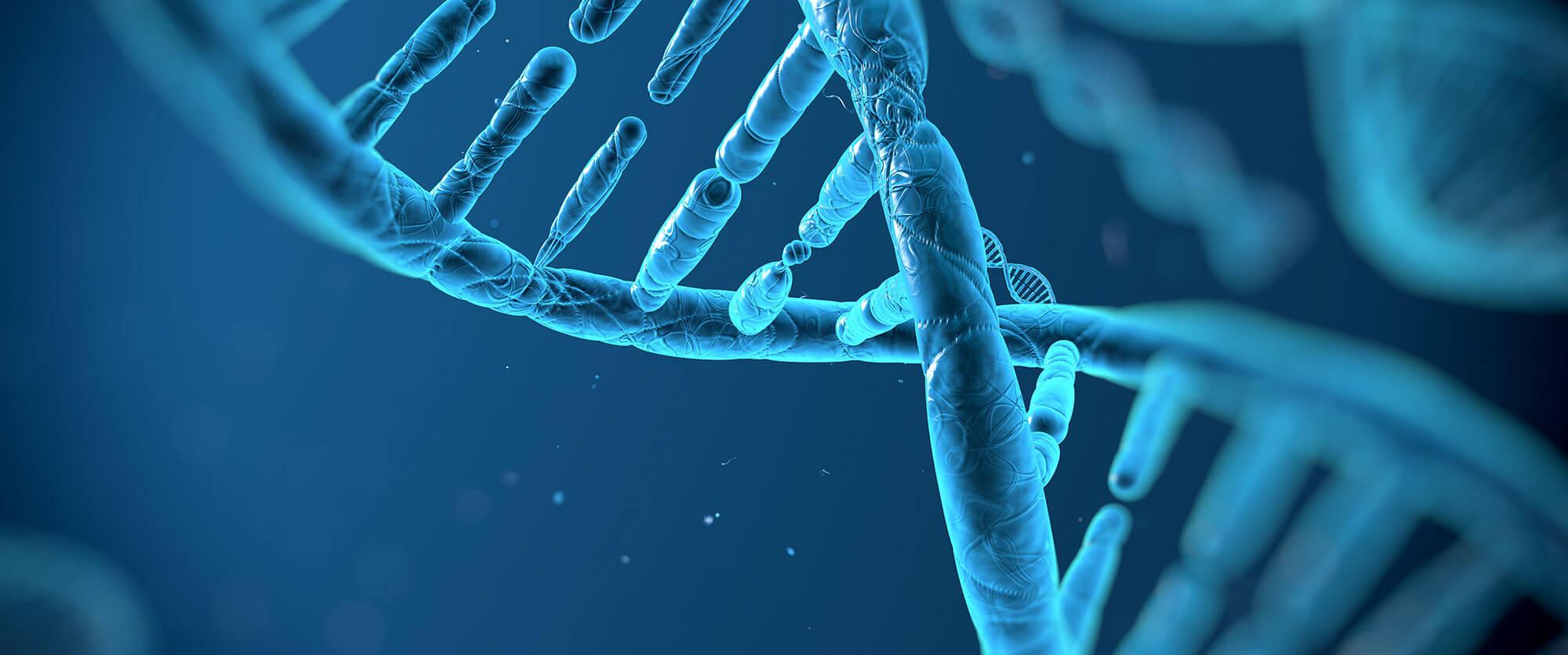 biotech top 20