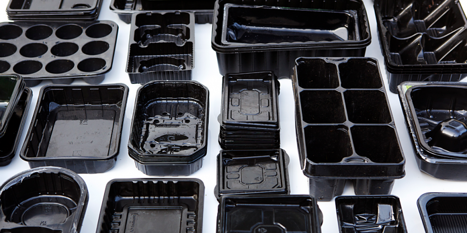 Collaboration is key to Solving Black Plastic Recycling Challenge