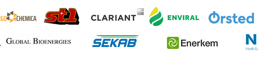Clariant to Chair the Coalition Leaders of SustainableBiofuels