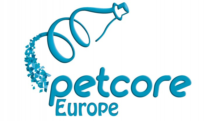 Petcore Europe Working Groups Improving Pet Tray Circularity