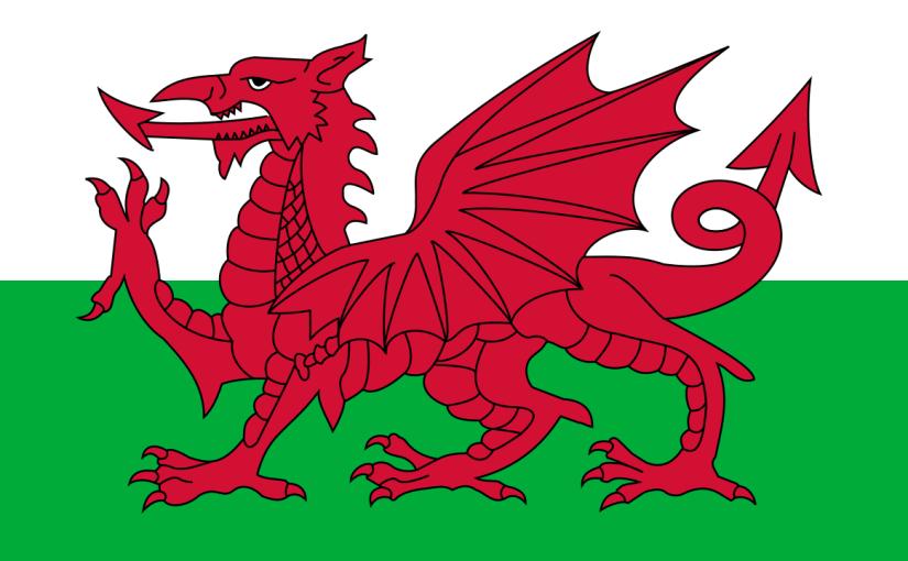 Glennmont Starts Welsh BioOperations