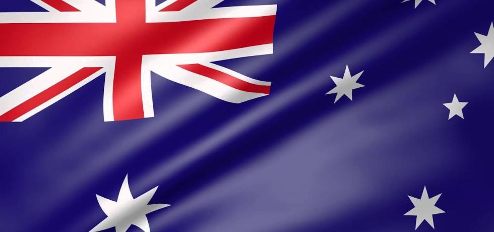 australia recycling