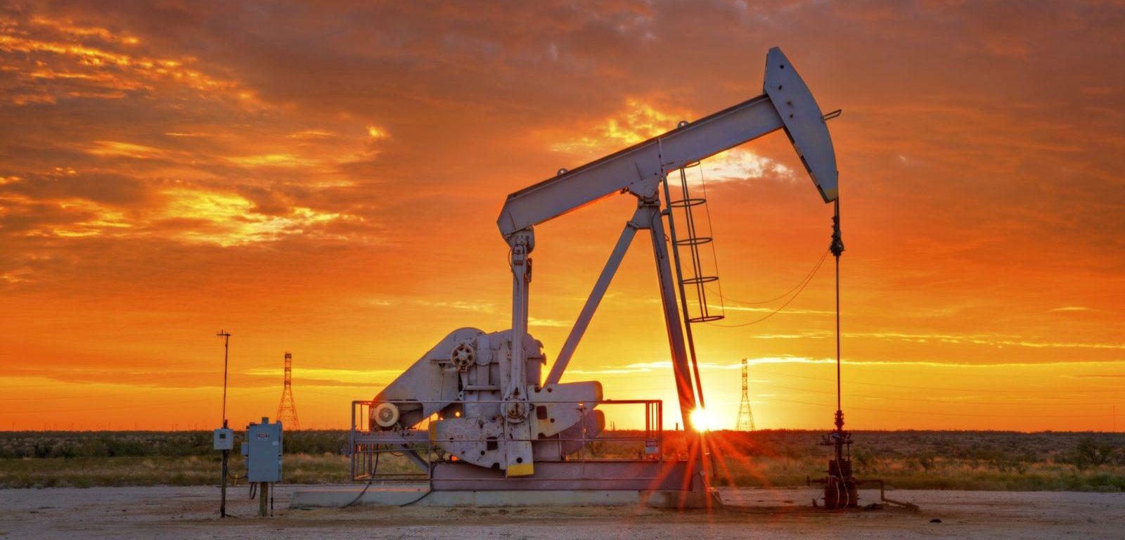 backlash oil giants