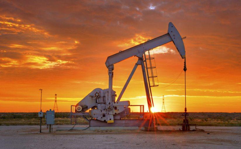 The Plastics Backlash has Some Oil GiantsWorried