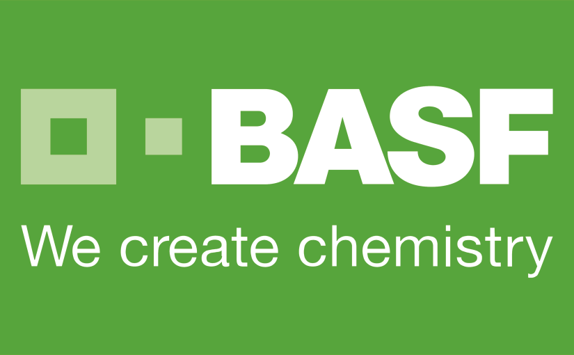 BASF Chemcycling Products