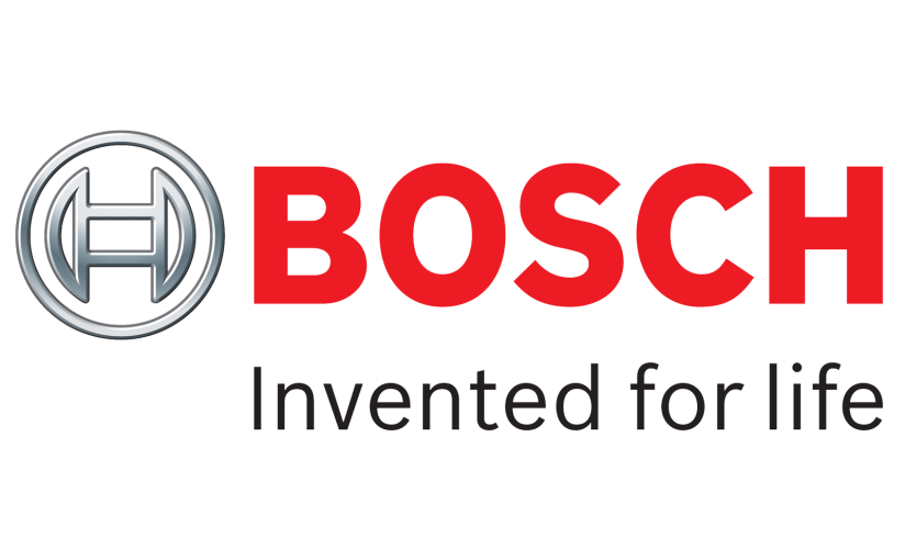 Bosch Found Buyer For Packaging Unit
