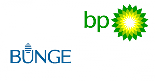 BP Forces its Way Into Renewables with New Bioenergy Firm