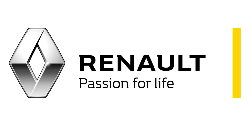 renault electric cars
