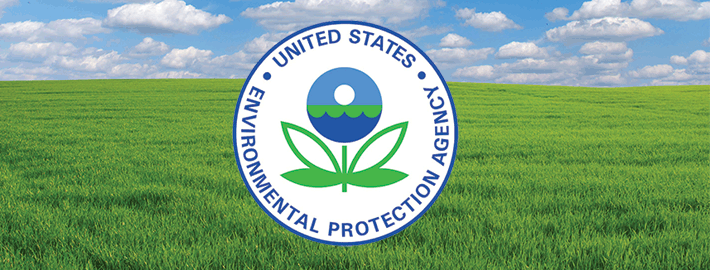 US epa environmental protection agency