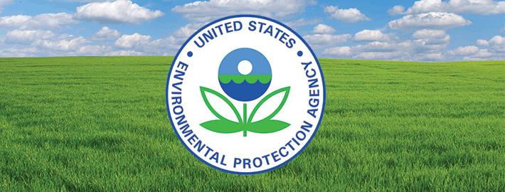 Will EPA Kill The Small BiofuelFarmers?