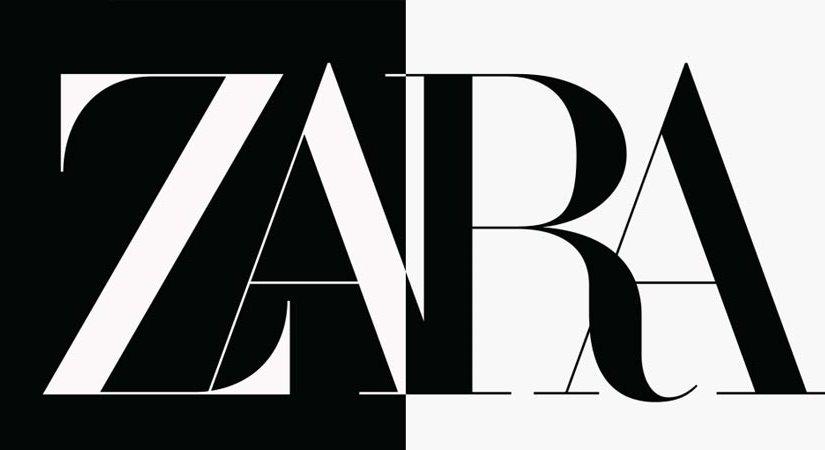 Zara Announces 100% Sustainable Fabrics and Eco-EfficientStores