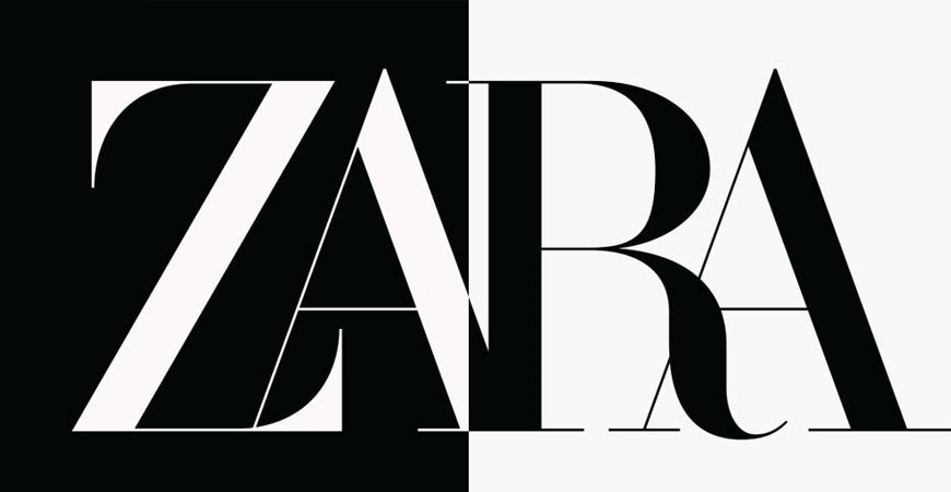 zara sustainability