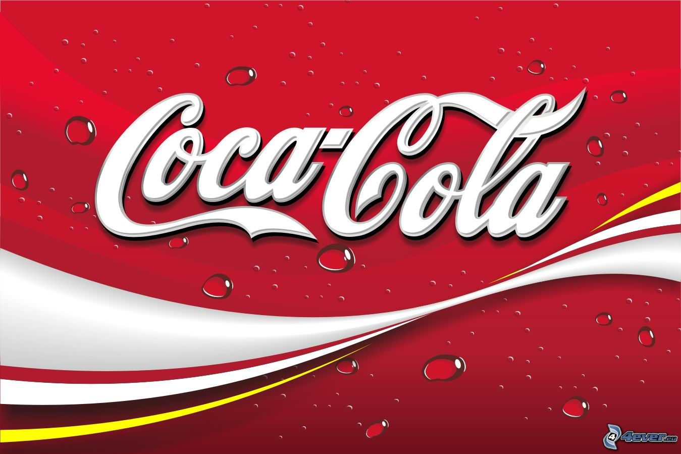 Coca-Cola in Europe Signs Circular Plastics Alliance Declaration