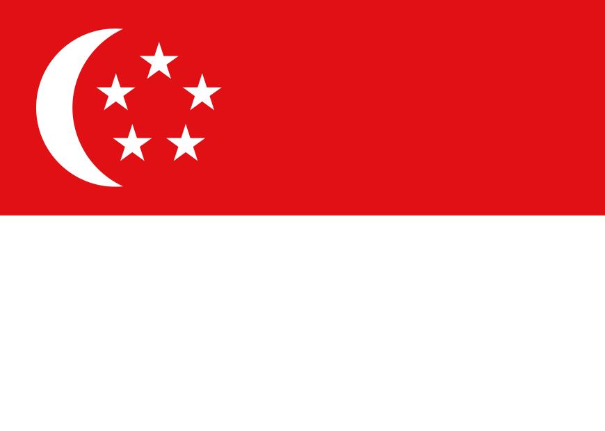 singapore recycling