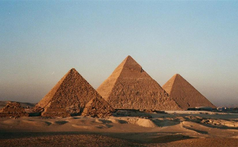 US and Egypt Launch Strategic EnergyDialogue